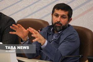 شروع با تاخیر کار ادارات در استان از ابتدای سال تحصیلی به مدت دو هفته