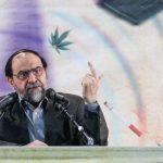 کشورهای اسلامی برای پیشرفت باید به سمت امت واحد اسلامی پیش روند