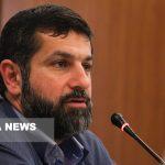 شایعات پیرامون بازداشت کارگران سناریوسازی علیه نظام است
