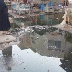 شبکه آب و فاضلاب شهرستان کارون ساماندهی میشود
