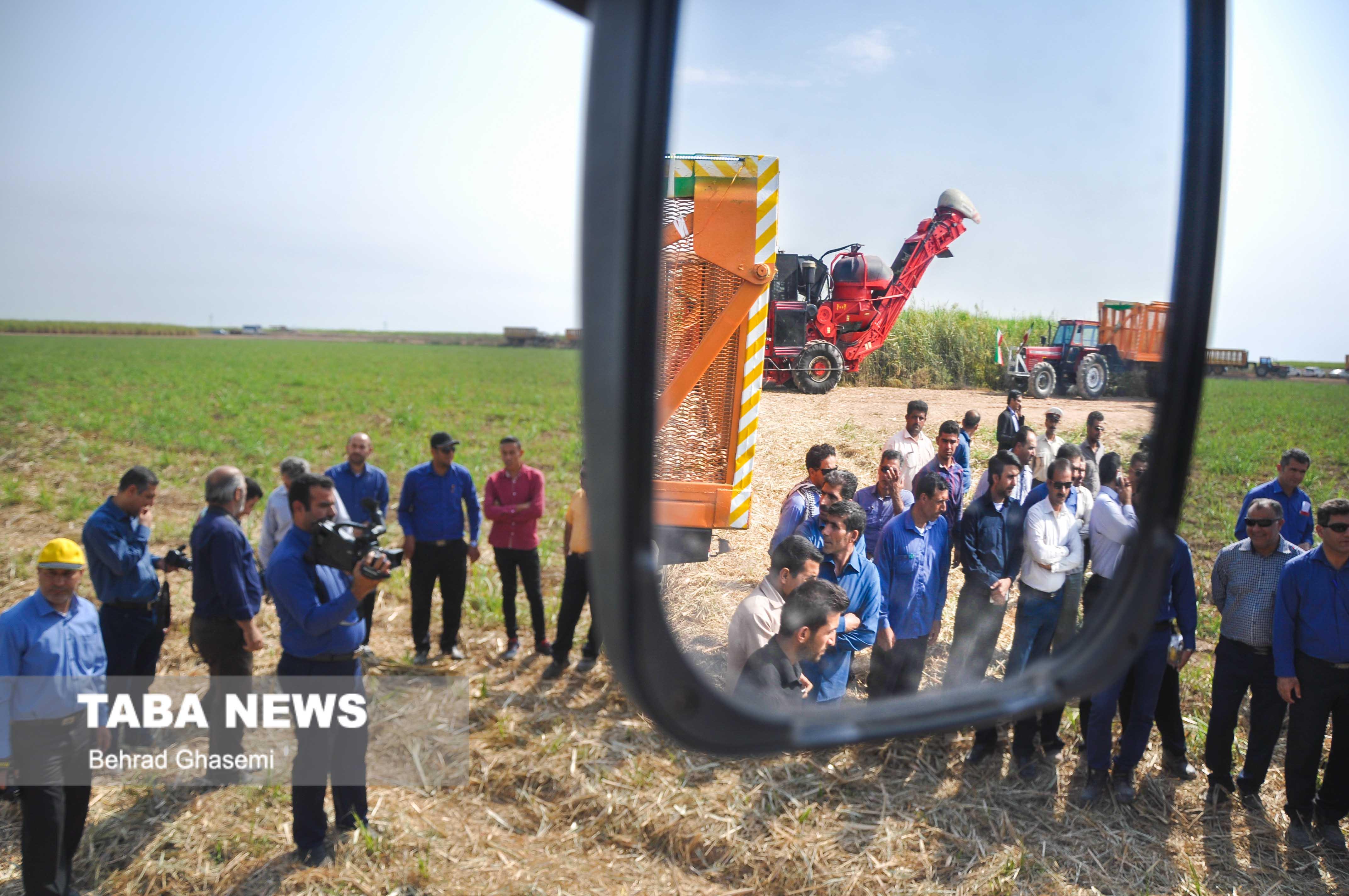 دولتمردان دفاع از حقوق کارگران شرکت هفت تپه را «توهین» تلقی میکنند