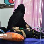 نحوه فعالیت بیمارستانها و مراکز بهداشتی در نوروز اعلام شد