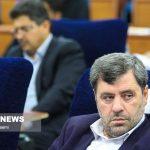 تروریستها خوزستان را به عنوان نزدیکترین نقطه برای برهم زدن امنیت کشور انتخاب کردند