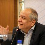کارگروه احزاب برای بررسی کارشناسی مشکلات خوزستان تشکیل شود