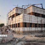 ۷۴۰ میلیارد ریال برای طرحهای نیمه تمام خوزستان اختصاص یافت