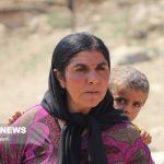 گزارش تصویری تابا از سفر یک روزه استاندار خوزستان به اندیکا