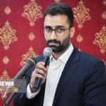 استانی شدن انتخابات خوزستان؛ آری به قوم گرایی/احسان سپهوند