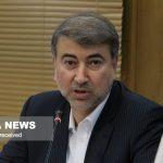 اعتبار مقابله با سیلاب به خوزستان نرسید