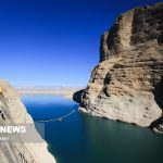 ذخیره آب سد دز به بیش از ۲ میلیارد مترمکعب رسید