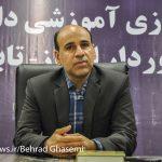 خوزستان جزو ۱۰ استان منتخب برای راه اندازی دفاتر تسهیلگری است