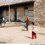 ۴۰ درصد مدارس عشایری خوزستان فاقد سرویس بهداشتی مناسب هستند