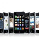 نوآوریهای گوشی در سال ۲۰۱۹