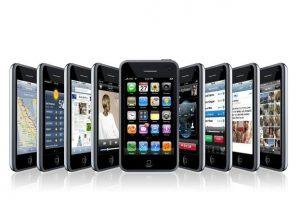 چطور کاربرهای تقلبی شبکههای مجازی را بشناسیم؟