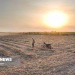 ۱۸ هکتار از اراضی ملی در خوزستان رفع تصرف شدند