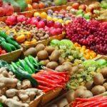 تازهترین قیمت میوه و ترهبار در بازار اهواز