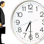 ساعت اداری از هفته آینده در خوزستان کاهش یافت