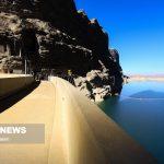 سدهای خوزستان آمادگی مهار سیلاب احتمالی را دارند