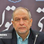 از فردا بررسی صلاحیتها در هیاتهای اجرایی خوزستان انجام می شود