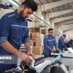 پرداخت بیش از ۳ هزار میلیارد ریال تسهیلات به بخش تولید خوزستان