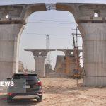 تحول در مسیرهای ترافیکی شهر اهواز در راه است