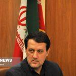 مشکلات امنیتی اخیر شهرستانهای خوزستان نیاز به نظارت بیشتری دارد
