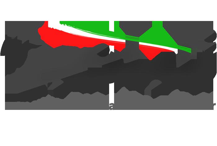 اخبار خوزستان|اخبار استان خوزستان |خوزستان