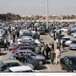 قیمت خودروهای دوگانهسوز ۱۰ میلیون گرانتر شد