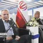 دهمين نمايشگاه نفت و حفاري خوزستان آذرماه برگزار مي شود