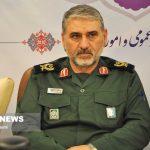 توزیع هشت هزار بسته بهداشتی و غذایی در مناطق محروم خوزستان توزیع شد