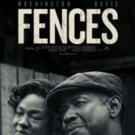 حصارها بر پرده سینمای جوان