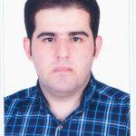 اولویت مسئولیت اجتماعی شرکت ها در خوزستان/مسعود زالی زاده