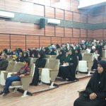 اجتماع بزرگ مردمی مدافعان حریم خانواده در شادگان برگزار شد