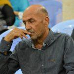 جاودانگی کاریکلماتورهای حسین ذوالقدر /دکتر غلامعباس دیناروند
