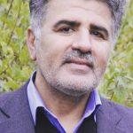 داستان کهنه و مندرس ما و قلیان/ محمدسعید بهوندی