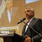 حال سازمان آب و برق خوزستان بهتر می شود