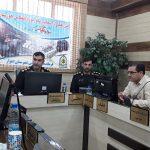 پلیس اهواز یکی از جسورترین پلیس های کشور است