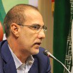 صادرات گمرکات خوزستان در ۶ ماه نخست امسال بیش از پنج میلیارد دلار بود