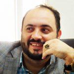 روایتی از شهید۴ساله حادثه تروریستی۳۱شهریور اهواز/محمد مالی
