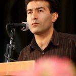 ایران برای کنترل یک فاجعه مداخله کند/ شهرام گراوندی