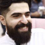 مروری بر چند فیلم کوتاه جشنواره (۱) /فراز ستایش