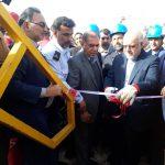ساخت دکل در ایران آرزوی صنعت نفت بود