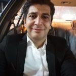 اداره صمت اندیمشک به سمت توسعه/ مجتبی سرلک