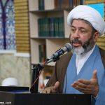 روحانیون به انتخاب اصلح از سوی مردم کمک کنند