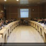هیچگونه بیحرمتی به خبرنگاران در روز جلسه شورای اشتغال در این شهر صورت نگرفته است