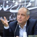 ۶۷ هیات اجرایی انتخابات ریاست جمهوری در خوزستان تشکیل شد