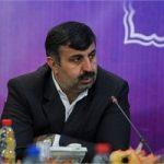 تنشهای آب شرب در شمال خوزستان پا برجاست