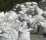 کشف انبار احتکار برنج در شهرستان باوی