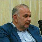 امام حسین و مسئولیت شناسی/ دکتر حسن دادخواه