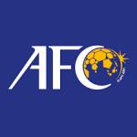 اسامی کاندیدای بهترین های سال فوتبال آسیا/نام بیرانوند در لیست دیده نمیشود