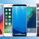قیمت گوشی های موبایل افزایش مییابد